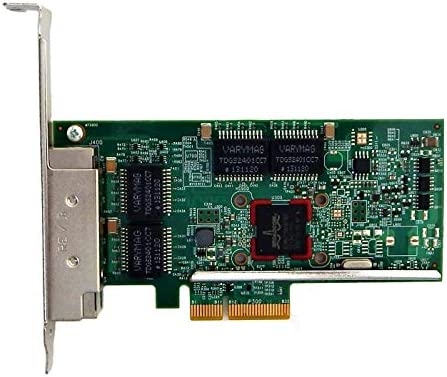 Amazon.com: Broadcom. IBM 00E2872 BCM95719A1904G 5899 ...
