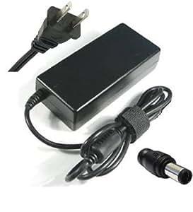original logitech ac power adapter for logitech g25 g27 racing wheel computers. Black Bedroom Furniture Sets. Home Design Ideas