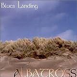 Blues Landing