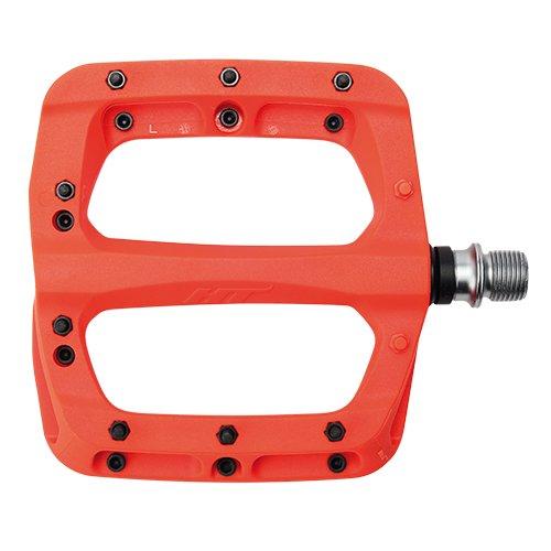 HT PA03A Platform Pedal: 9/16