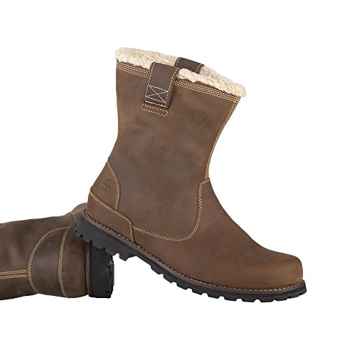Boot Stivali Classic Timberland Oxford Low uomo q07an8Hn