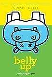 Belly Up (FunJungle)