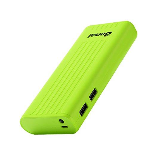 Best Ipad External Battery - 4