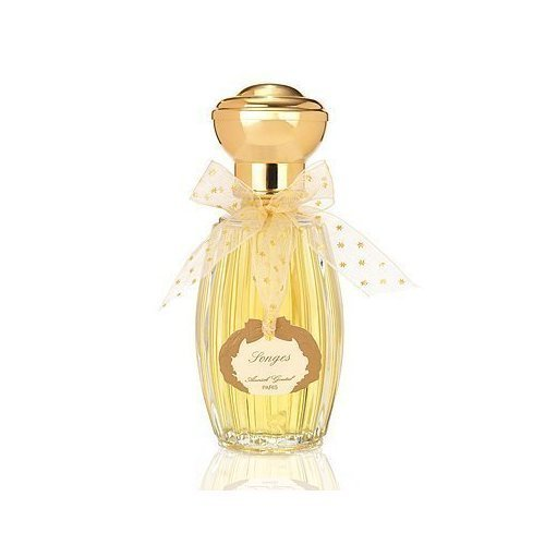Annick Goutal Songes Perfume for Women 3.4 oz Eau De Toilette ()