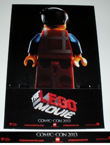 lego-the-lego-movie-2013-sdcc-exclusive-poster-rolled-warner-bros-village-roadshow