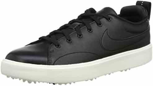 64079ac7d2340 Shopping 12 - M T clothing LTD - Athletic - Shoes - Men - Clothing ...