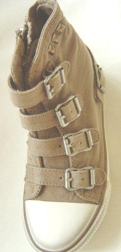 Ash Sneaker - Flip - für Damen und Kinder Schuhe