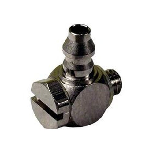 SMC M-5AU-6 Miniature Fitting-Barb SMC Pneumatics (UK) Ltd