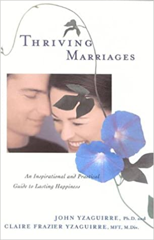 Kostenloser Download von Irodov Ebook Thriving Marriages: An Inspirational and Practical Guide to Lasting Happiness 1565481941 in German PDF iBook