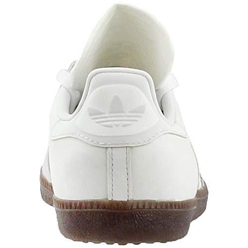 save off 4393a 6453c ... new zealand classic samba adidas adidas samba white og ptxo7qv 8dbc1  0d1c4