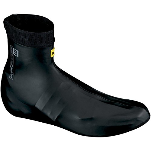 Mavic Pro H2O Shoe Cover black Größe S 2015