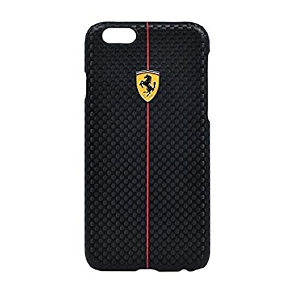 custodia ferrari iphone 6