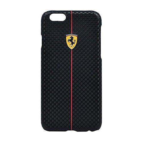 ferrari-iphone-6-f1-carbon-hard-case-black