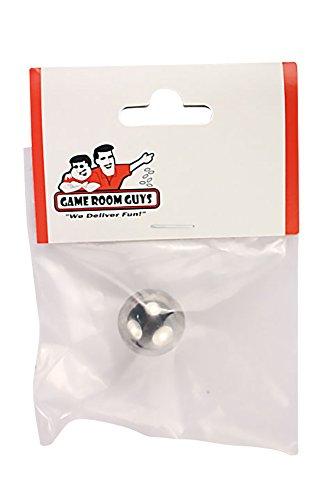 - Game Room Guys Pinball Ball - 3/4