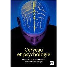 Cerveau et psychologie: Introduction à l'imagerie anatomique et