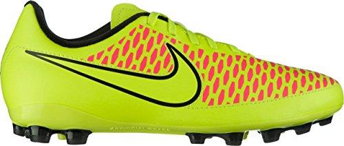 Nike - 651652 nike jr magista onda ag, talla 1Y, color volt