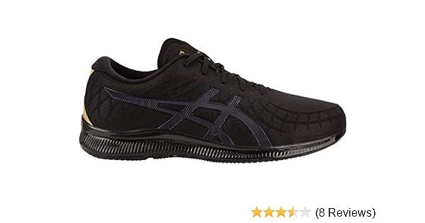 9a1432d21f4 Amazon.com   ASICS Men's Gel-Quantum Infinity Running Shoes   Road ...