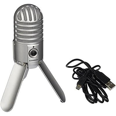 samson-meteor-mic-usb-studio-microphone-2