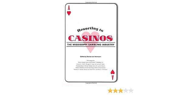 Denise von hermann casino free-casino-online.net