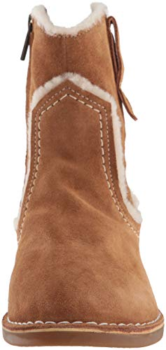 Pictures of UGG Women's W Catica Fashion Boot 1096913 6