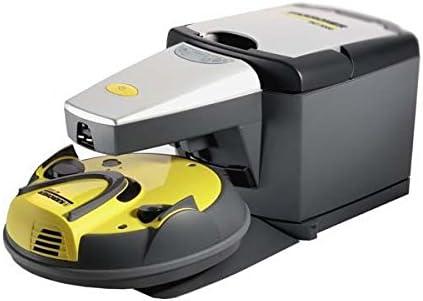 Kärcher 1.269-101 RC 3000 - Robot limpiador: Amazon.es: Hogar
