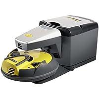 Kärcher 1.269-101 RC 3000 Reinigungsroboter