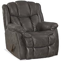 ComfortMax Furniture 1489114 Rocker Recliner
