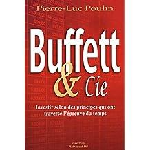 Buffett & Cie (French Edition)