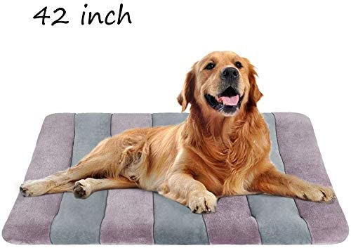 Large Anti Slip Washable Mattress Kennel product image