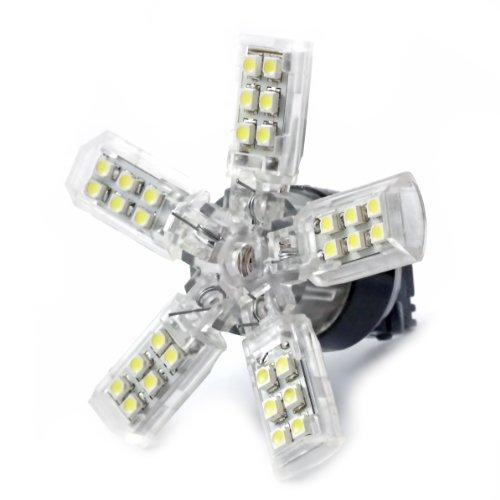 Oracle Led Lighting - 5
