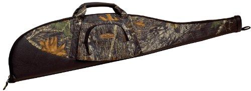 Uncle Mike's 50-Inch Rhino All Purpose Rifle/Shotgun Premium Case (Mossy Oak Break-Up/Black) -