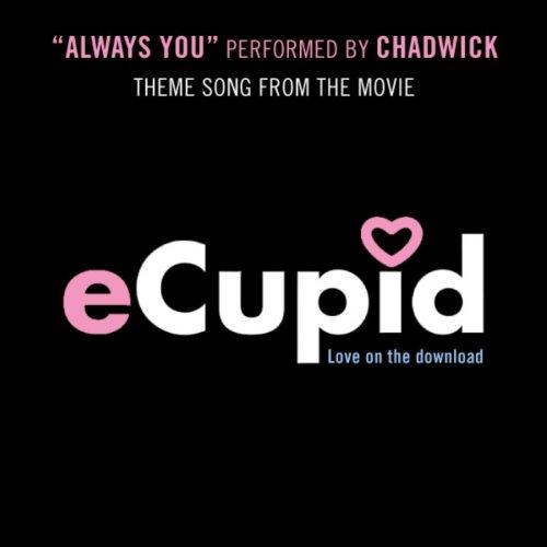 Ecupid full movie free download nectur.