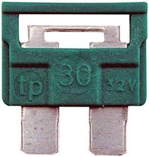 ALTIUM 822730/Fuses 5-30/AMP