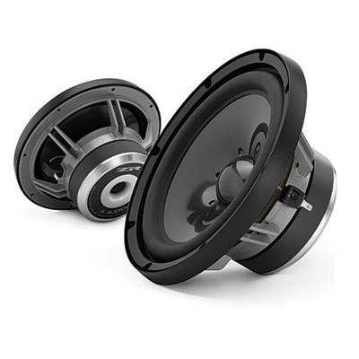 Zr Series (ZR800-CW - JL Audio 8