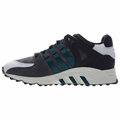 adidas EQT Running Support 93