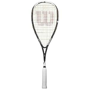 WILSON Ripper BLX Squash Racquet