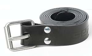 Seac Marsigliese - Cinturón marsellés (160 cm)