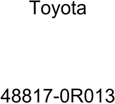 Toyota 48817-0R013 Stabilizer Bracket