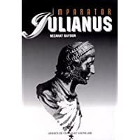 İmparator Julianus