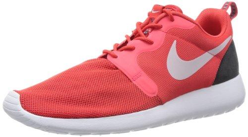 Nike Roshe Uno Hyperfuse Herren Scarpe Da Ginnastica Rot