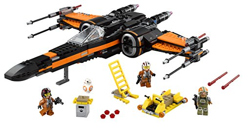 Fotos de naves de lego star wars 13