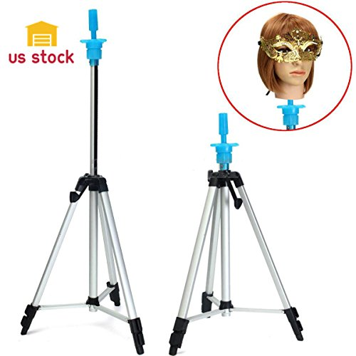 thegood88-55-adjustable-tripod-stand-salon-hair-cosmetology-mannequin-training-holder-top