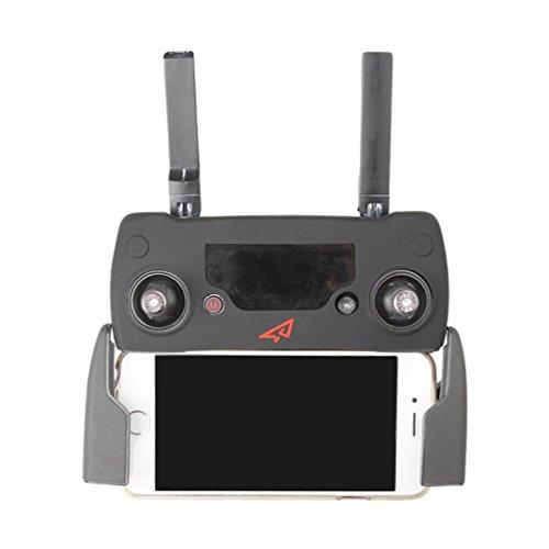 DJI-Mavic-Pro-Folding-Drone-CoverLaimeng-Silicone-DJI-Mavic-Pro-Folding-Drone-Protective-Skin-Case