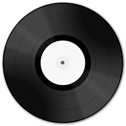 Price comparison product image Secret Agent - MI5 / Creep - Heavy Records (UK) - HVY008