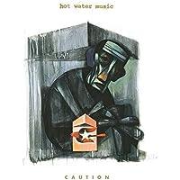 Caution (Vinyl)