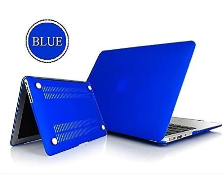 Funda Para ARBUYSHOP 7 8 10 12 13 15 17 pulgadas PC portátil protector de la cartera mangas para 15.6