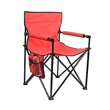 Amazon.com: Sundale - Silla de camping portátil plegable ...