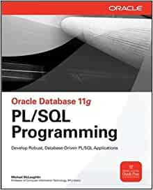 The Best SQL Books To Learn SQL - datapine