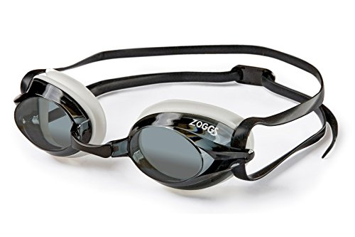 Zoggs 300793 Racespex XL Goggles product image