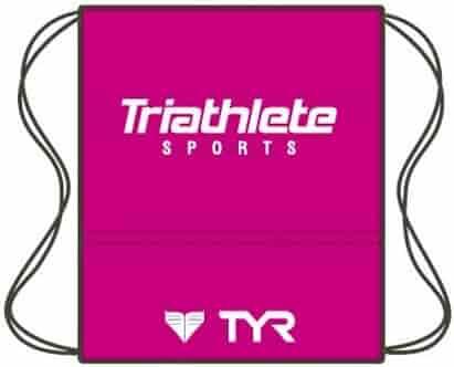 8b09b179f2c Shopping Under $25 - Triathlete Sports or SURE LENSES - Triathlon ...